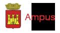 Ampus