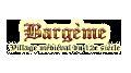 Bargème