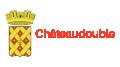 vdc83-blason-chateaudouble