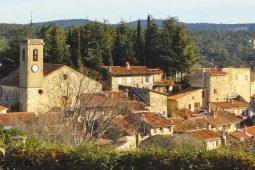 villages-mur-ampus