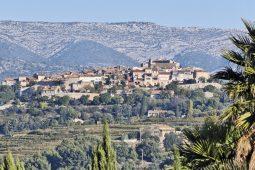 vdc-une-village-castellet