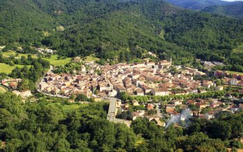 vdc-une-village-collobrieres