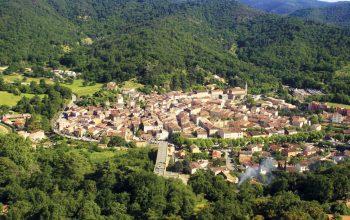 vdc-une-village-collobrieres